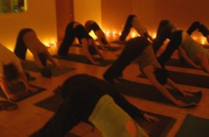 yoga classes berkhamsted sorayayoga