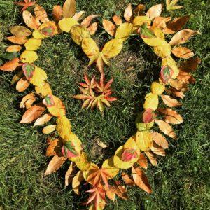autumn yoga berkhamsted