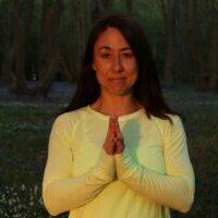 Yoga Profile Photo 1